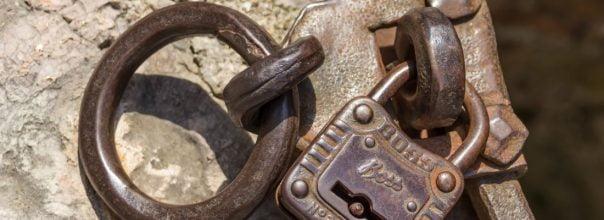 Utiliser Let's Encrypt avec Nginx