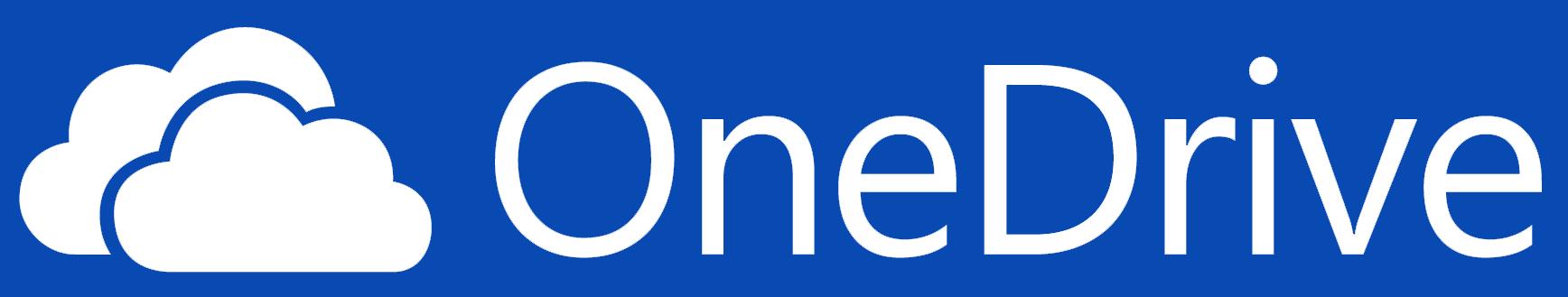 Nouveau client de synchro pour OneDrive for Business
