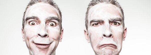 Supprimer vos avatars utilisateurs sous Windows 10