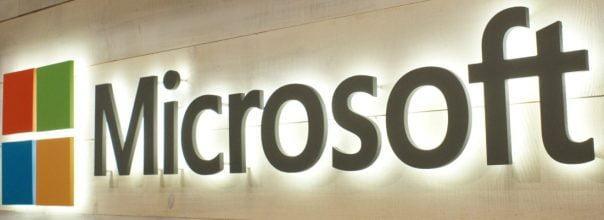 Responsable Technique de Compte Microsoft – Kezako ?